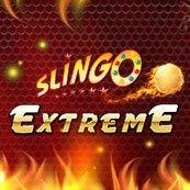 slingo Bingo extreme