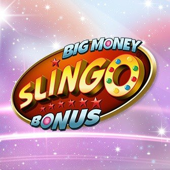 big money slingo Bingo bonus