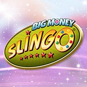 big money slingo Bingo