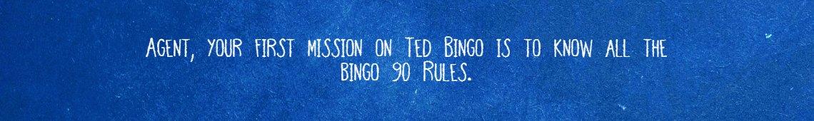 Robing Hood Bingo