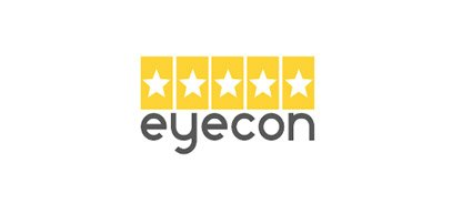 online casino software providers Eyecon